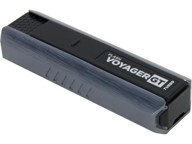 CORSAIR Voyager GT 32GB Flash Drive