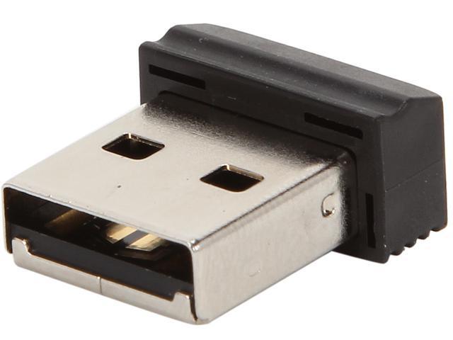Verbatim Store 'n' Stay 32GB Flash Drive Model 98130