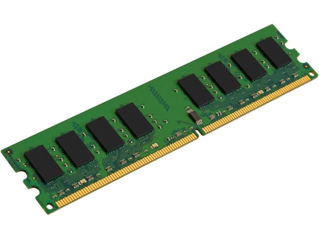 Kingston 4GB 288-Pin DDR4 SDRAM DDR4 2133 (PC4 17000) System Specific Memory Model KCP421NS8/4