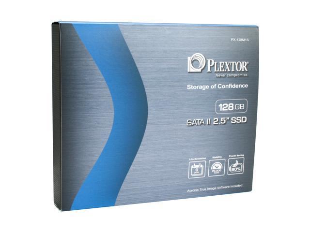 Plextor 2.5