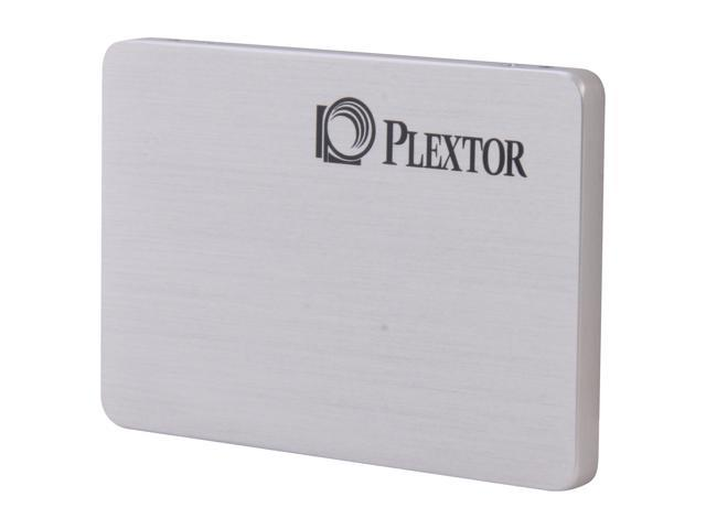 Plextor M5P Xtreme Series 2.5