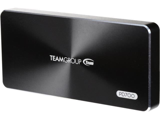 Team Group PD700 240GB 1.8