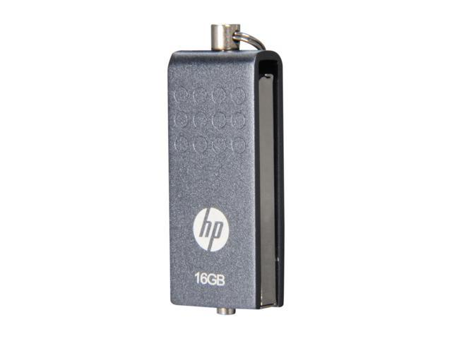 HP 16GB v115w USB 2.0 Flash Drive