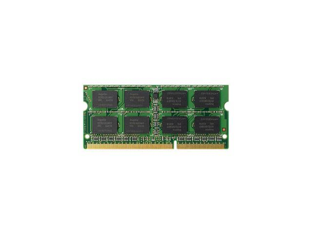 HP 4GB 240-Pin DDR3 SDRAM DDR3 1600 (PC3 12800) Registered System Specific Memory Model 647895-B21
