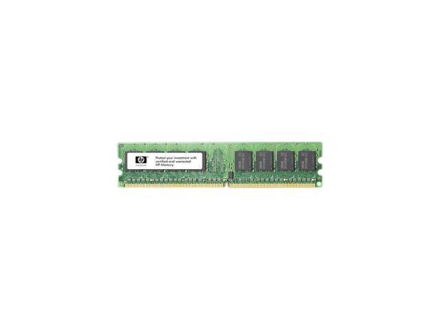 HP 4GB DDR3 SDRAM Memory Module- Smart Buy