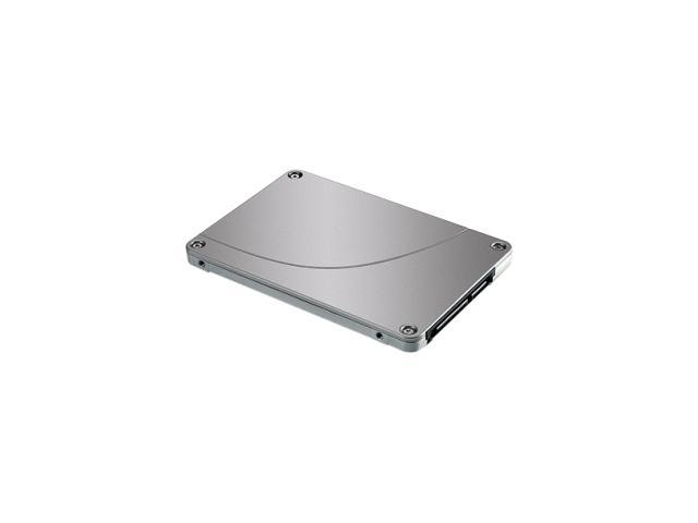 HP A3D25AA Internal Solid State Drive (SSD)