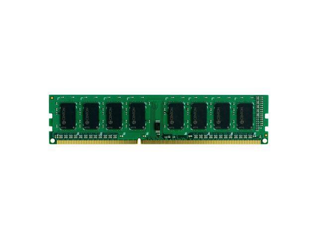 Centon 2GB DDR3 SDRAM Memory Module