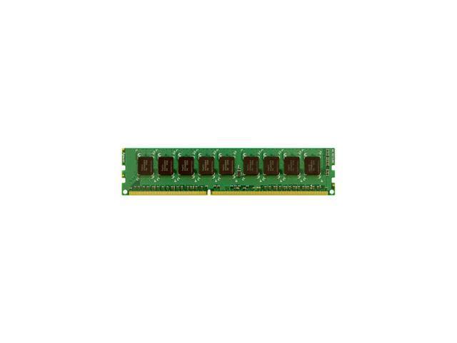 Synology 2GB DDR3 SDRAM Memory Module