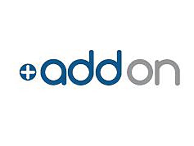 AddOn - Memory Upgrades 1GB 240-Pin DDR2 SDRAM DDR2 667 (PC2 5300) Desktop Memory Model AA667D2N5/1GB