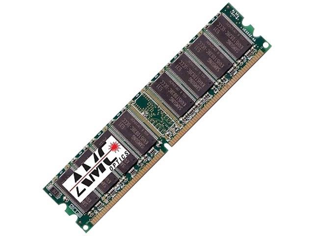 AMC Optics 8GB DDR2 667 (PC2 5300) Memory Model D2/8GB/667/FB/240