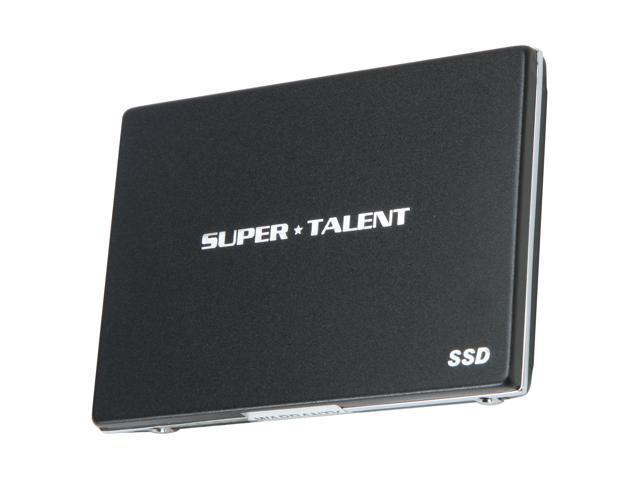 SUPER TALENT UltraDrive ME 2.5