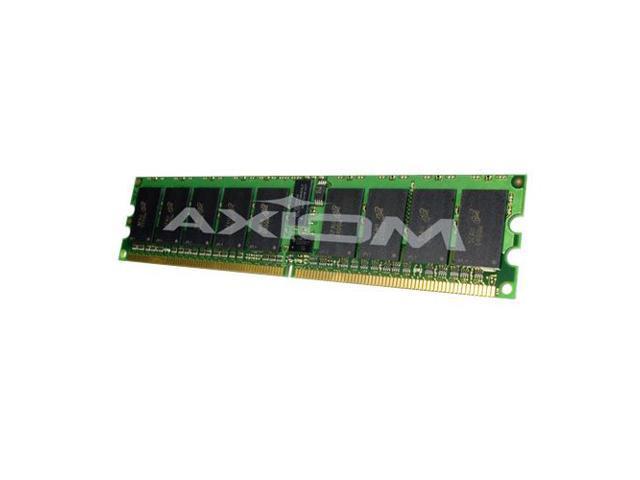 Axiom 2GB DDR2 SDRAM Memory Module