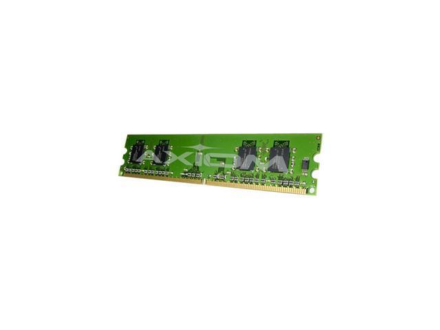 Axiom 1GB 240-Pin DDR3 SDRAM Desktop Memory