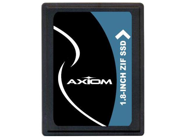 "Axiom 1.8"" 128GB ZIF MLC Internal Solid State Drive (SSD) SSD18ZM/128-AX"