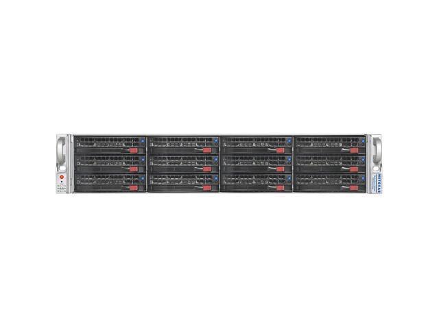 Netgear RD5D 3 TB 3.5