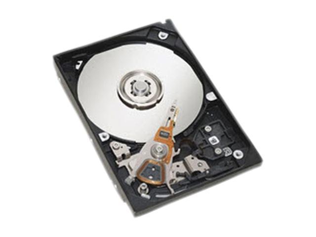 """IBM 49Y1861 450GB 15000 RPM SAS 6Gb/s 3.5"""" Internal Hard Drive Bare Drive"""
