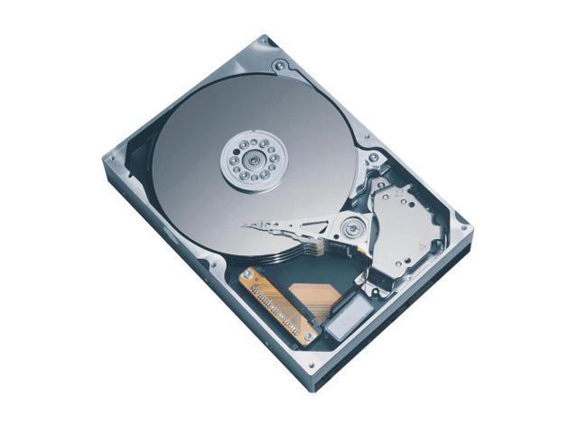 Western Digital Caviar SE WD1200JB 120GB 7200 RPM 8MB Cache IDE Ultra ATA100 / ATA-6 3.5
