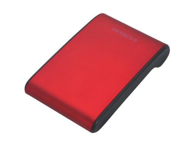 Hitachi SimpleDRIVE Mini SDM/RW Drivers Download - Update Hitachi Software