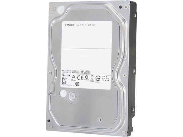 Hitach HCS721050CLA362 500GB 3.5