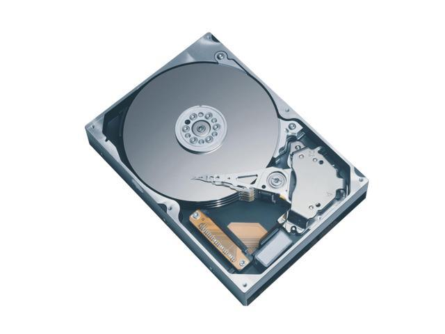Seagate Barracuda 7200.7 ST380011A 80GB 7200 RPM 2MB Cache IDE Ultra ATA100 / ATA-6 3.5