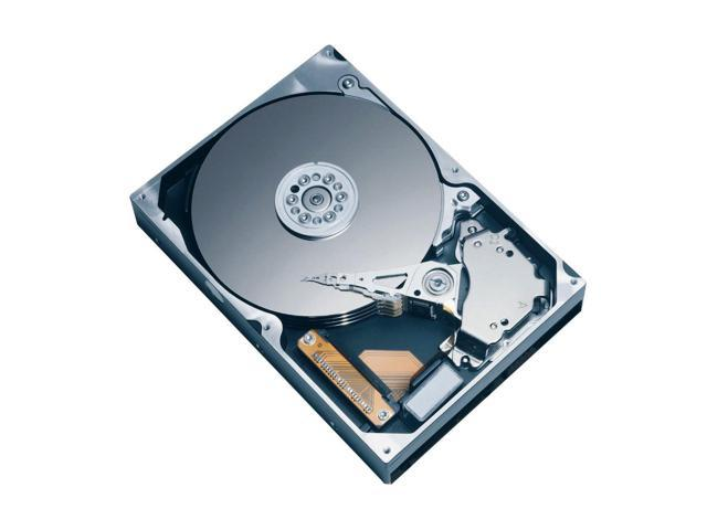 Seagate BarraCuda 7200.8 ST3400832AS 400GB 7200 RPM 8MB Cache SATA 1.5Gb/s 3.5