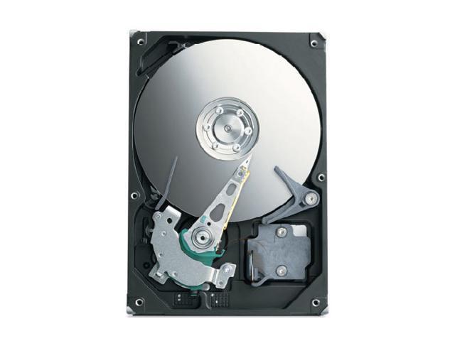 Seagate ST3750640A-RK 750GB 7200 RPM 16MB Cache IDE Ultra ATA100 / ATA-6 3.5