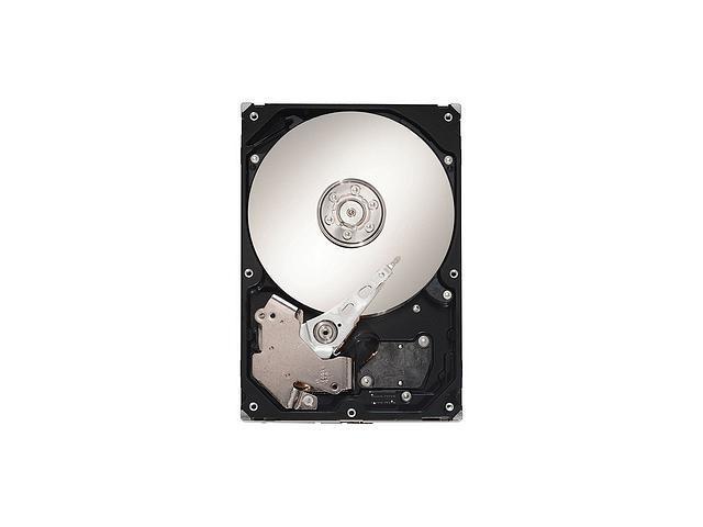 Seagate Barracuda 7200.11 ST3320613AS 320GB 7200 RPM 16MB Cache SATA 3.0Gb/s 3.5