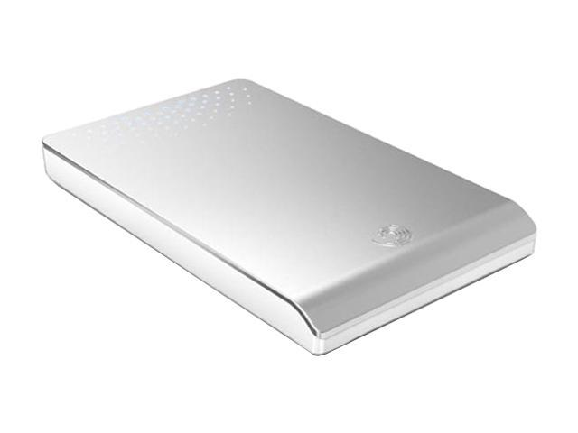 Seagate external drives thumbs pictures