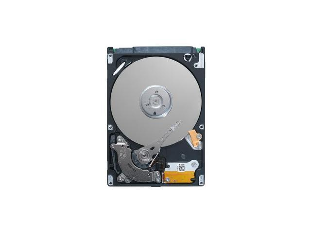 Seagate Momentus 7200.4 ST9320423AS 320GB 7200 RPM 16MB Cache SATA 3.0Gb/s 2.5