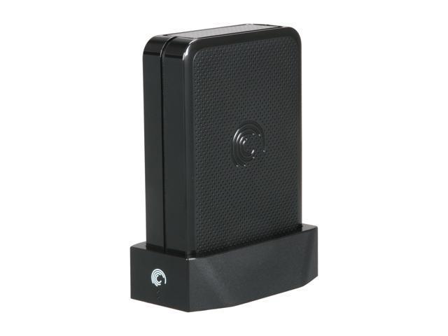 Seagate STAM3000100 GoFlex Home Network Storage System