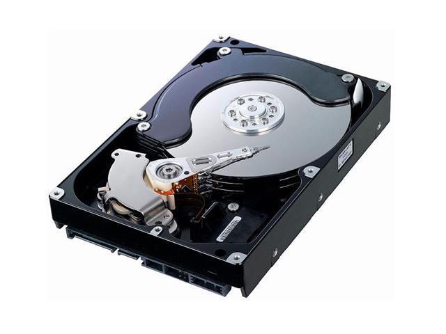 "SAMSUNG HD502HI 500GB 5400 RPM SATA 3.0Gb/s 3.5"" Internal Hard Drive Bare Drive"