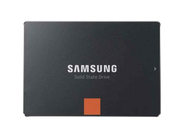 "Samsung Product Series:840 Pro 256 MB Cache 2.5"" Internal Notebook Hard Drive"