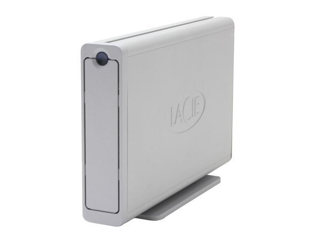 LACIE Big Disk Extreme 500GB 7200 RPM 3.5