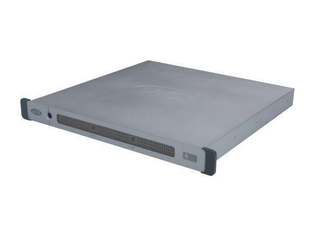 LACIE 301300U Ethernet Disk