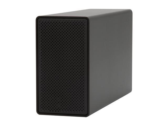 LaCie 2TB USB 2.0 3.5