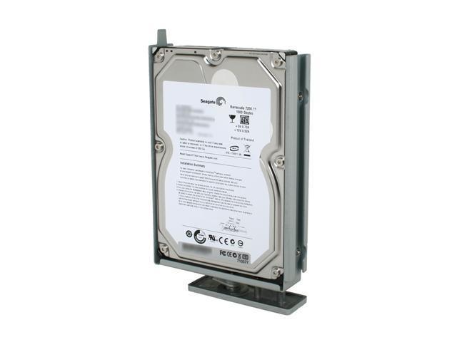 """LaCie 2big Spare Drive 301476 1.5TB 7200 RPM SATA 3.0Gb/s 3.5"""" Internal Hard Drive"""