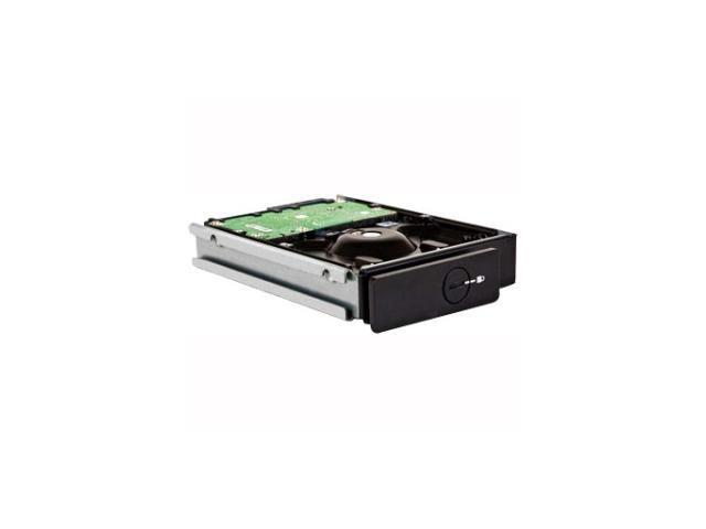 """LaCie 4 TB 7200 RPM 16MB Cache 3.5"""" Internal Hard Drive"""