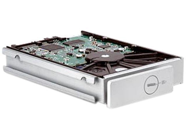 LaCie 2big 3TB Thunderbolt Spare Hard Drive 9000537