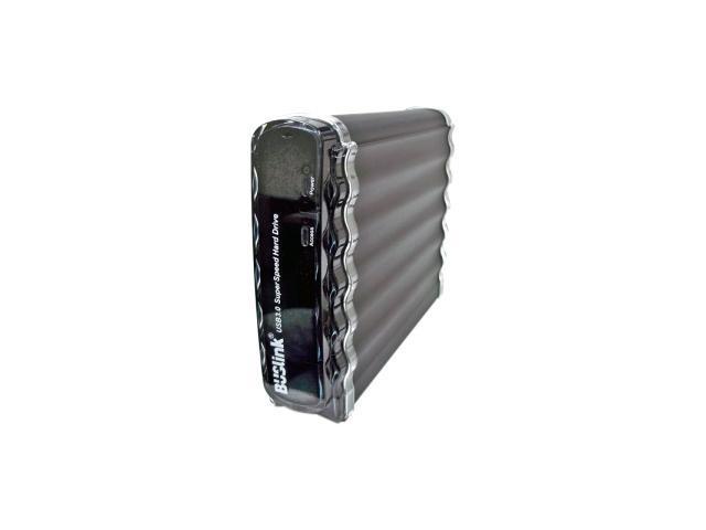 BUSlink 4TB USB 3.0 3.5
