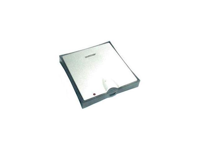 ARCHOS ARCDisk 40GB USB 2.0 1.8