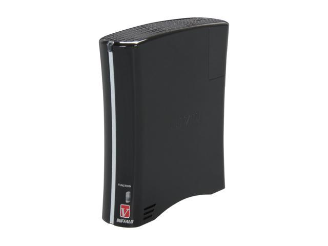 BUFFALO LS-V1.0TL 1TB LinkStation Pro LS-VL Network Storage