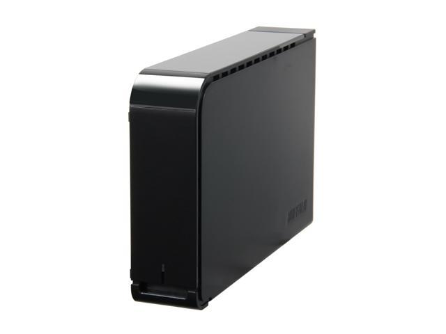 BUFFALO DriveStation Axis Velocity 2TB USB 3.0 3.5