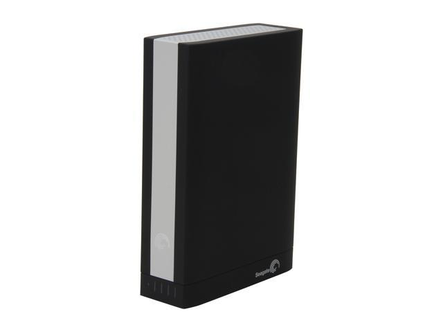 Seagate Backup Plus for Mac 2TB 3.5