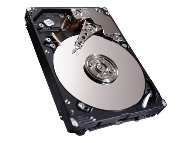 Seagate Product Series:10K.6 Product Line:Savvio ST600MM0026 600GB 10000 RPM 64MB Cache SAS 6Gb/s 2.5
