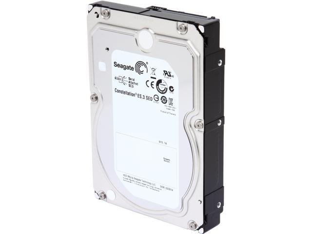 Seagate Constellation ES.3 ST3000NM0043 3 TB 3.5