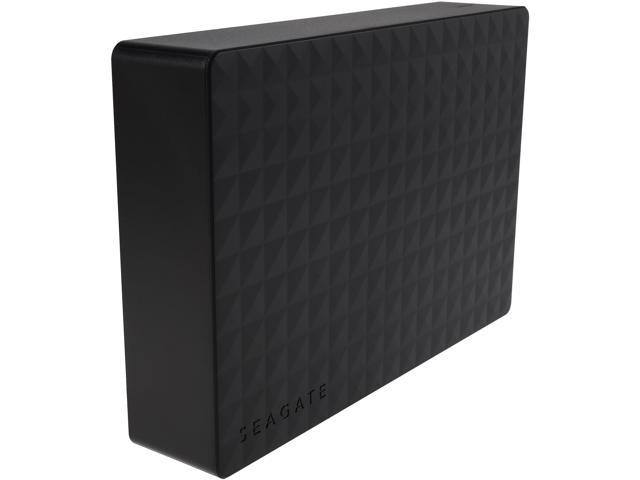 Seagate Expansion 2TB USB 3.0 3.5