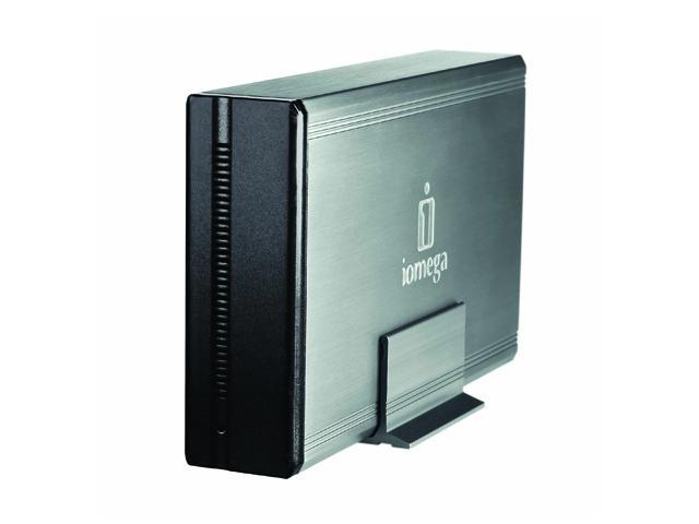 iomega 33784 500GB Network Storage
