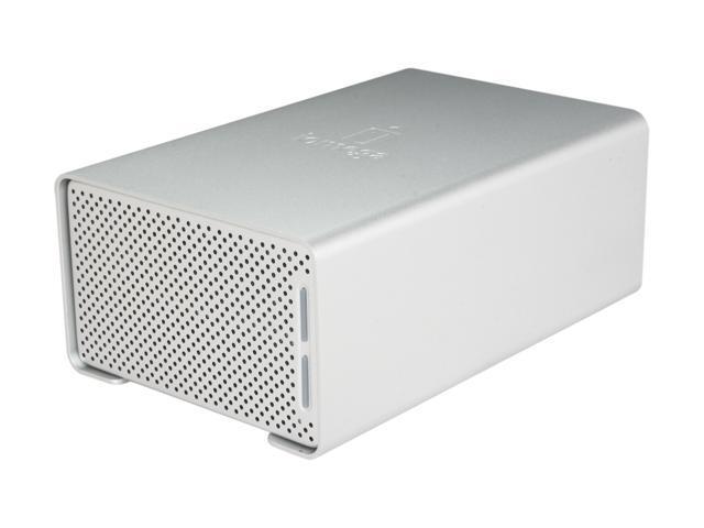 """iomega 2TB 7200 RPM 3.5"""" USB 2.0 / Firewire400 / Firewire800 / eSATA External Hard Drive Model 34440"""