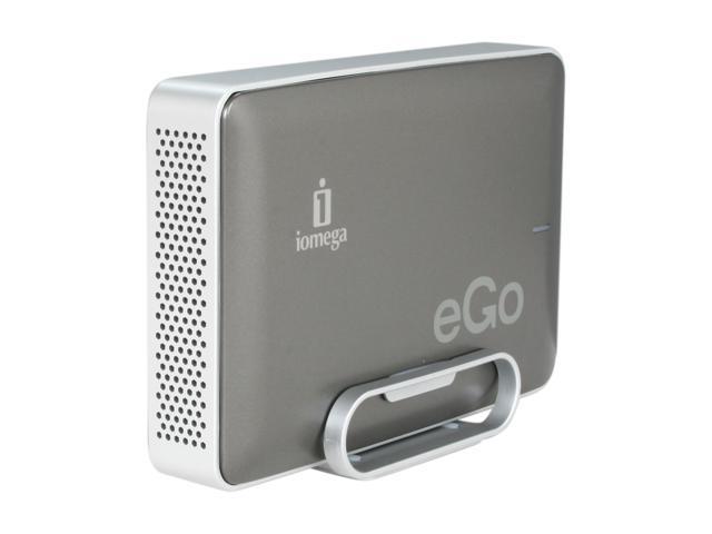 iomega eGo Desktop 1TB USB 3.0 3.5