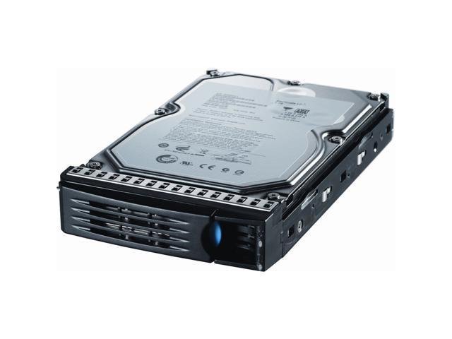 """iomega 35756 2TB 7200 RPM SATA 3.0Gb/s 3.5"""" Internal Hard Drive"""